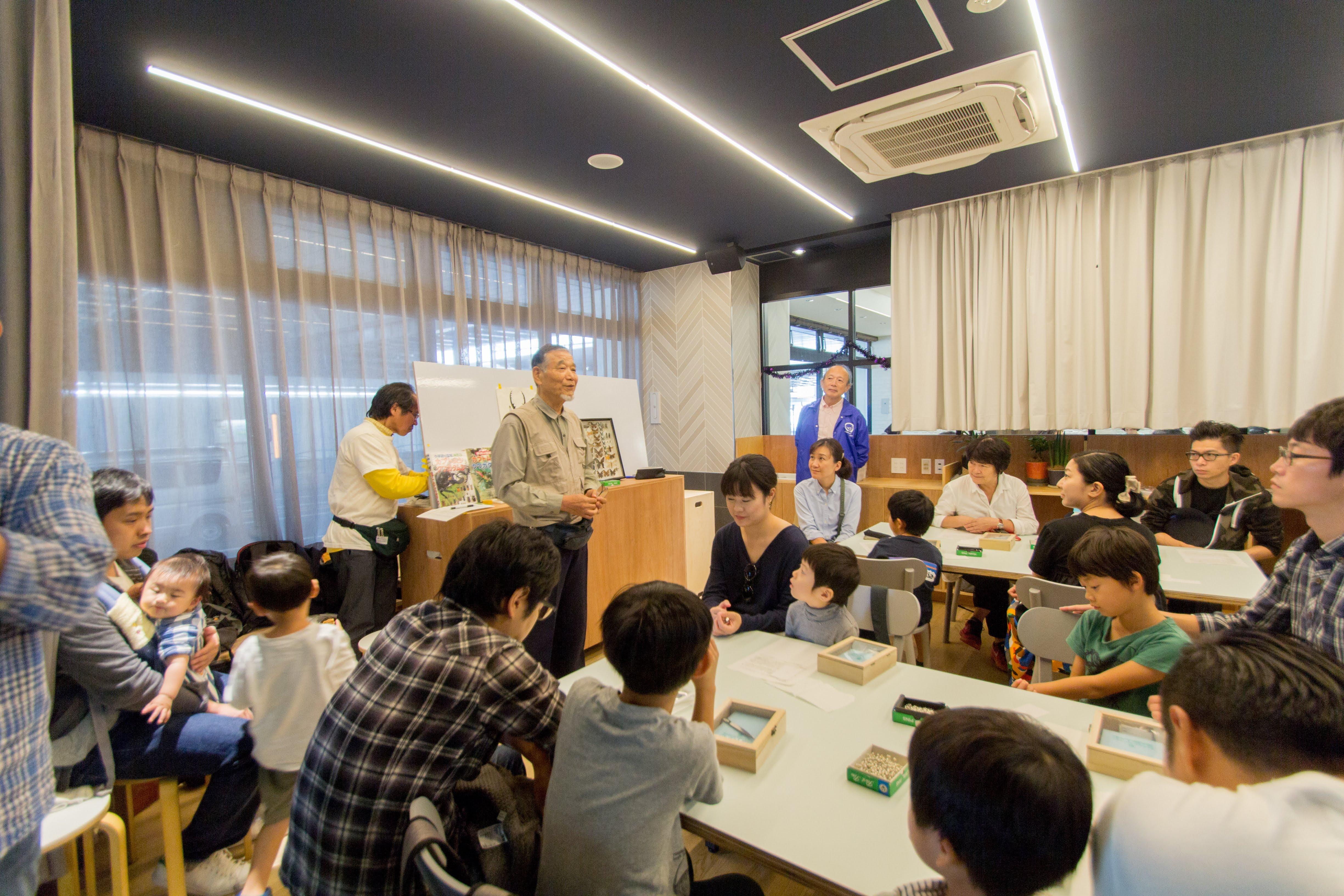 標本教室_002